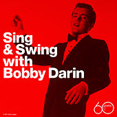 Play & Download Sing & Swing With Bobby Darin by Various Artists | Napster