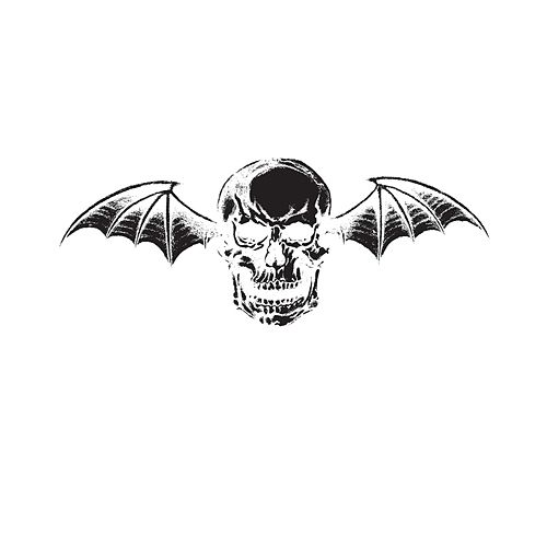 Play & Download Avenged Sevenfold by Avenged Sevenfold | Napster