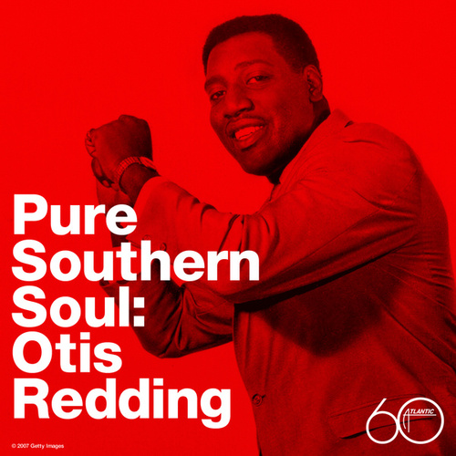 Play & Download Pure Southern Soul by Otis Redding | Napster