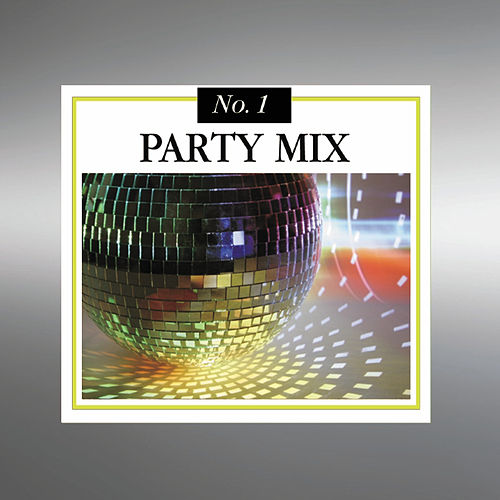 Play & Download Party Mix by The Starlite Singers | Napster