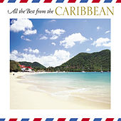 All The Best From The Caribbean by The Starlite Singers