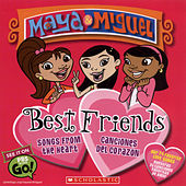 Play & Download Maya And Miguel Best Friends by Maya | Napster