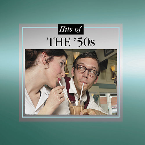 Hit's of the 50s by Various Artists