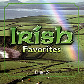 Play & Download Irish Favorites Vol. 3 by The Starlite Singers | Napster