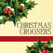 Play & Download Christmas Crooners by The Starlite Singers | Napster