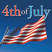 Play & Download Fourth Of July by KnightsBridge | Napster