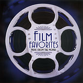 Play & Download Film Favorites, Vol. 3 by The Starlite Singers | Napster