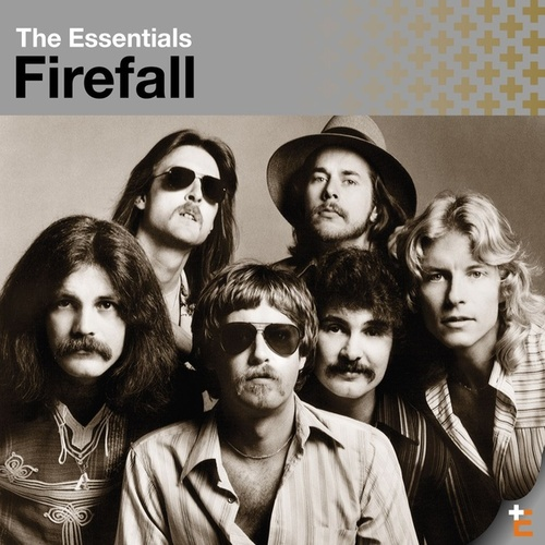 Play & Download The Essentials by Firefall | Napster
