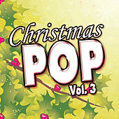 Play & Download Best Of Christmas Pop Vol. 3 by The Starlite Singers | Napster