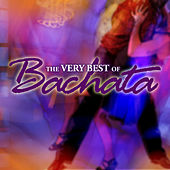 Play & Download The Very Best Of Bachata  by Emerson Ensamble | Napster