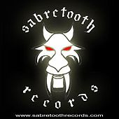 Play & Download Driven: Sabretooth Techno And Trance by Various Artists   Napster