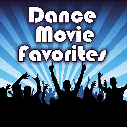 Play & Download Dance Movie Favorites by The Starlite Singers | Napster