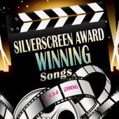 Play & Download Silverscreen Award Winning Songs: 1934 - 2006 by KnightsBridge | Napster
