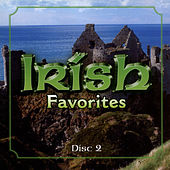 Play & Download Irish Favorites Vol. 2 by The Starlite Singers | Napster