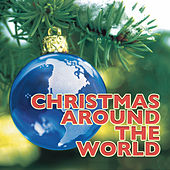 Play & Download Christmas Around The World by The Starlite Singers | Napster