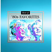 Play & Download 80s Favorites by The Starlite Singers | Napster