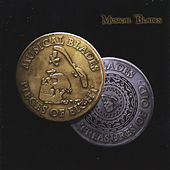 Pieces of Eight (And Treasures of Old) by Musical Blades