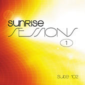 Suite 102: Sunrise Sessions, Vol. 1 by Various Artists