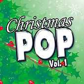 Best Of Christmas Pop Vol. 1 by The Starlite Singers