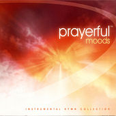 Prayerful Moods by Jonathan Firey