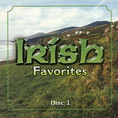 Play & Download Irish Favorites Vol. 1 by The Starlite Singers | Napster