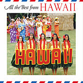 Play & Download All The Best From Hawaii by The Starlite Singers | Napster