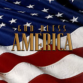 God Bless America Vol. 3 by Gordon Highlanders