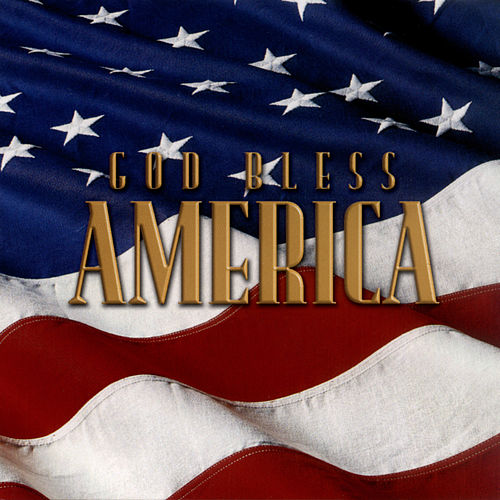 Play & Download God Bless America Vol. 3 by Gordon Highlanders | Napster