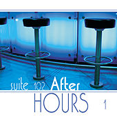 Play & Download Suite 102: After Hours, Vol. 1 by Various Artists | Napster