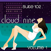 Suite 102: Cloud Nine, Vol. 1 by Various Artists