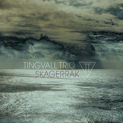Play & Download Skagerrak by Tingvall Trio | Napster