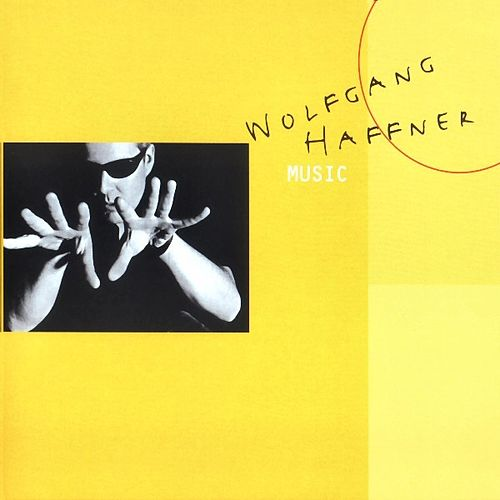 Play & Download Music by Wolfgang Haffner | Napster