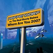 Play & Download Where Are You 2007 by Paffendorf | Napster
