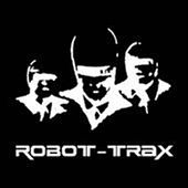 Robot Trax - The Story So Far Vol 2 - Trance by Various Artists