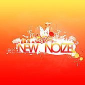 New Noize by Various Artists