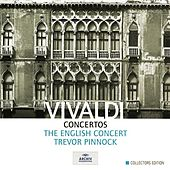 Play & Download Vivaldi: Concertos by Various Artists | Napster