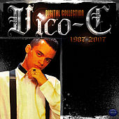 Play & Download Vico-C Digital Collection 1987-2007 by Vico C | Napster
