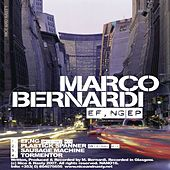 Play & Download EF,NG EP by Marco Bernardi | Napster