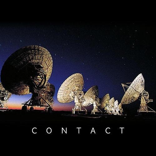 Contact by Contact