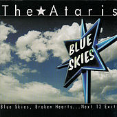 Blue Skies, Broken Hearts...Next 12 Exits by The Ataris