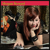 Play & Download Wait and See - Single by Morgan Bernard | Napster