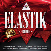 Play & Download Elastik Riddim by Various Artists | Napster