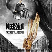 Free You Till I See You von Meek Mill
