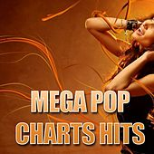 Mega Pop Charts Hits by What Now