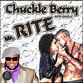 Mr. Rite by Chuckleberry