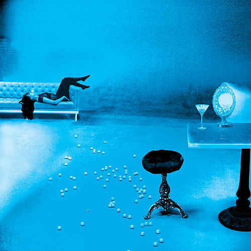 Play & Download Would You Fight For My Love? by Jack White | Napster