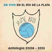 Play & Download En Vivo en el Río de la Plata by Jaime Roos | Napster
