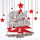 Play & Download Natal Em Família 2 by Various Artists | Napster