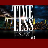Timeless R&B, Vol. 2 von Various Artists