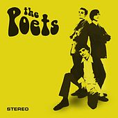 Play & Download The Poets by The Poets | Napster